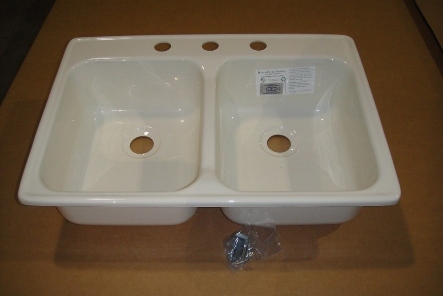 Rv And Trailer Sinks By Surplus Online Stainless Steel And