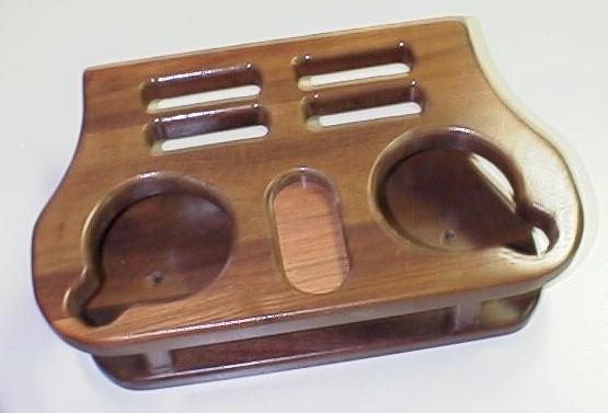 85fbfa8f64c2 chevy 82-95 drink tray walnut.jpg