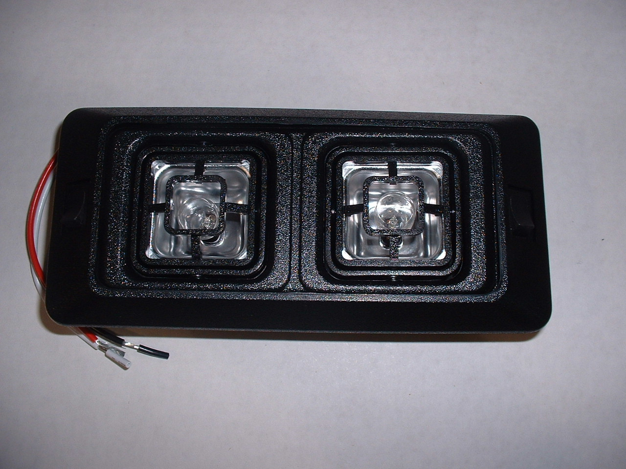 Interior Lights