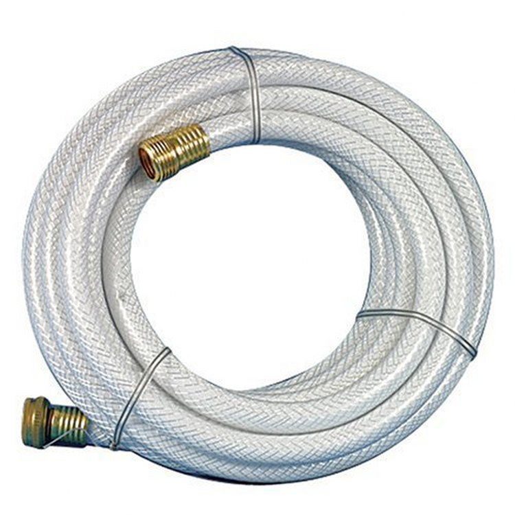 Freshwater Hoses And Fittings