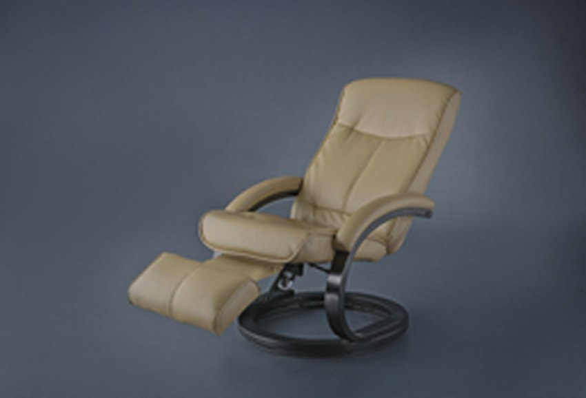 Euro Recliners