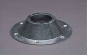 Surface Mount Table Base