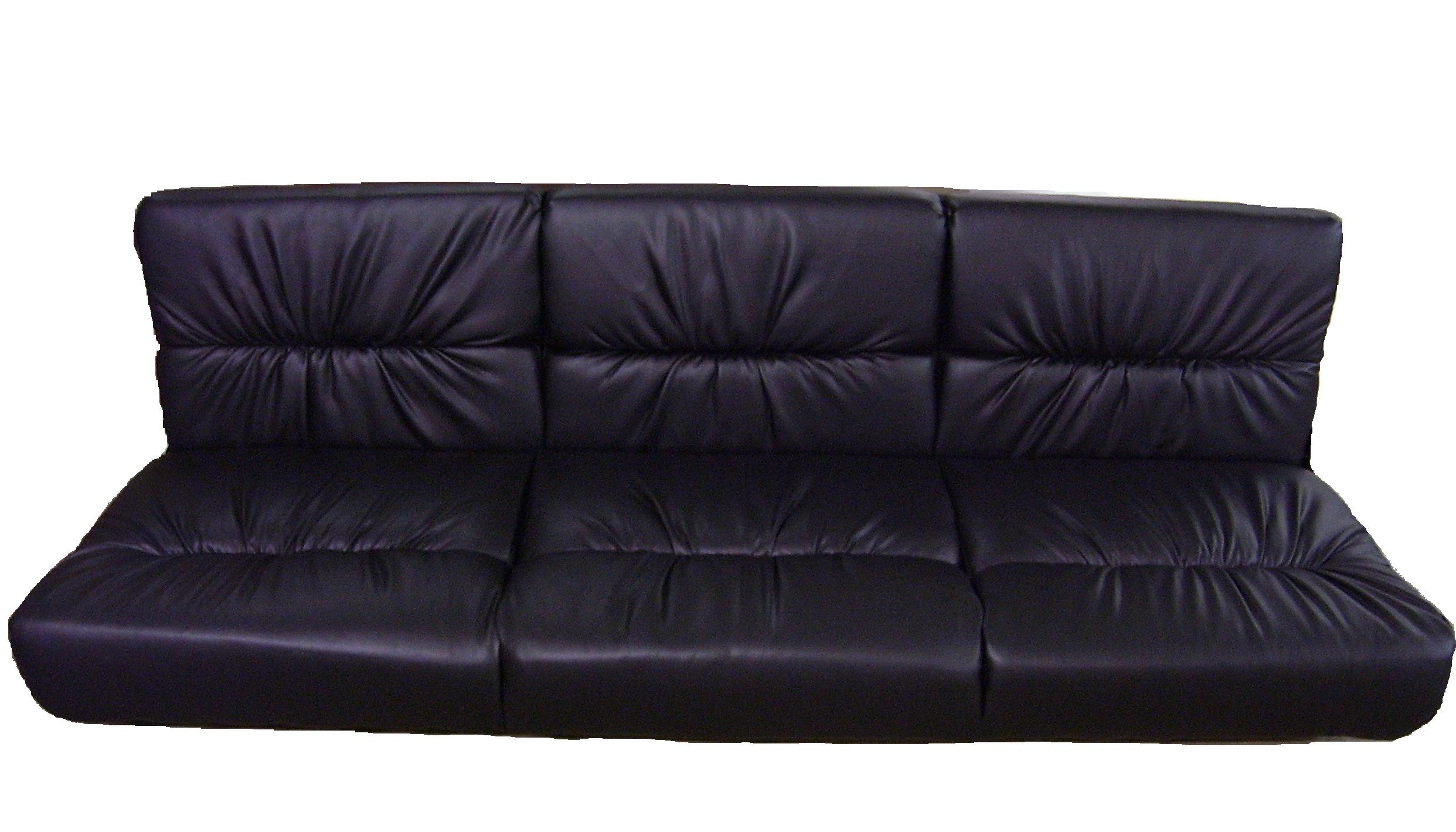 Xtreme Style Jack Knife Sofa
