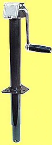 2000 Lb Side Crank Tongue Jack